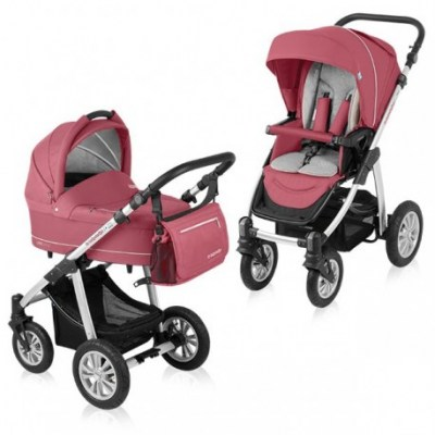 carucior-multifunctional-2-in-1-lupo-comfort-08-raspberry-2015-baby-design