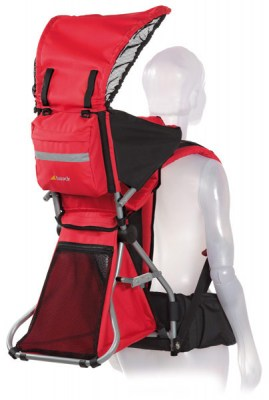 rueckentrage-backpack-adventure_red-_hauck