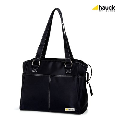 01-524107.main.city-bag_black