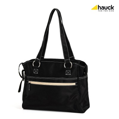 01-524107.part01.city-bag_black