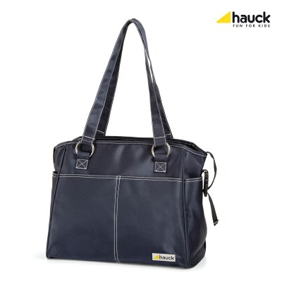 01-524114.main.city-bag_navy