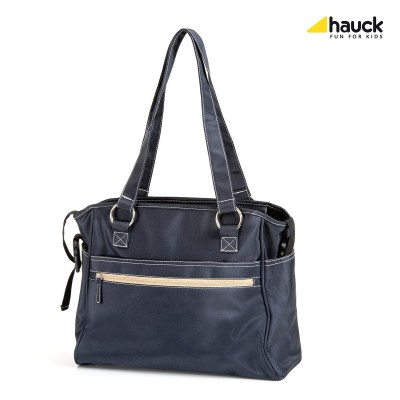 01-524114.part01.city-bag_navy